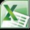 <b><font color=darkred>Excel</font></b>