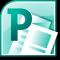 <b><font color=darkred>Publisher</font></b>